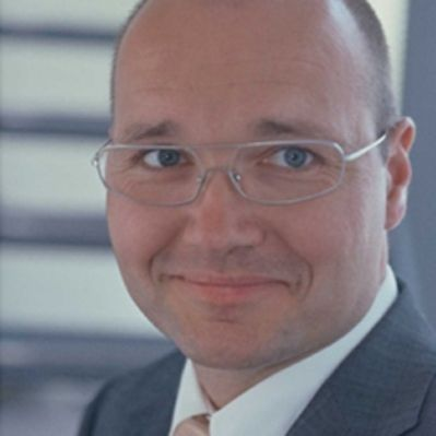 Dietmar Zantke