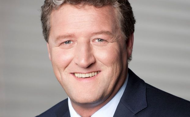 Josef Zellner legt seinen Vorstandsposten zum Ende des Jahres nieder und verlässt die DAB Bank.