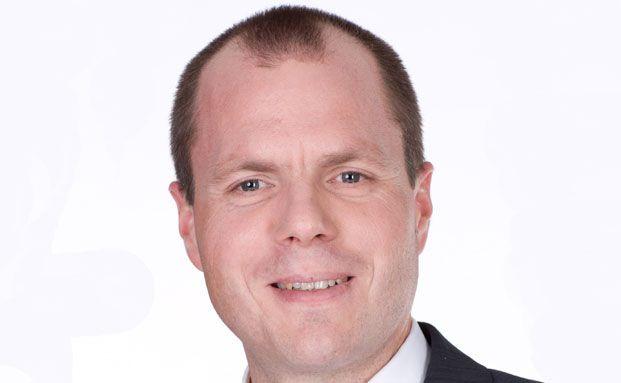 Jörg Zeuner