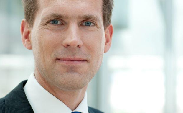 Lars Ziehn