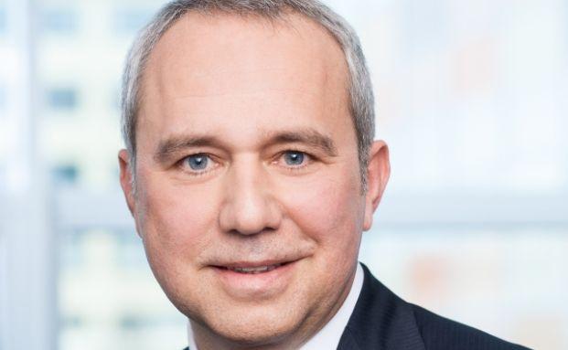 Uwe Zimmer, Vorstand der niiio finance group AG