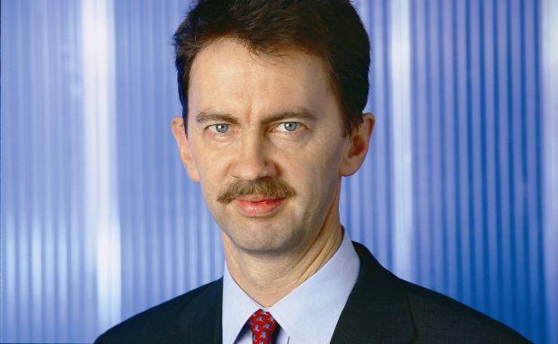Maximilian Zimmerer