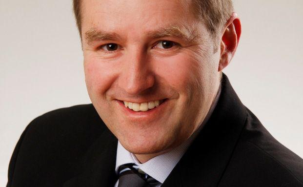 Daniel Zindstein