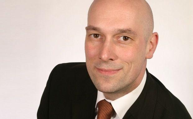 Daniel Ziska, Steuerberater und Fachberater für Internationales Steuerrecht