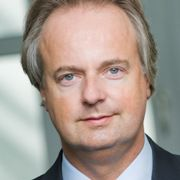 V.M.Z.-Chef Markus Zschaber