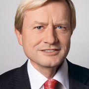 Wilhelm Zsifkovits, AWD