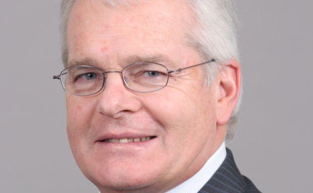 Felix Zulauf, Gründer des Hedgefonds Zulauf Asset Management
