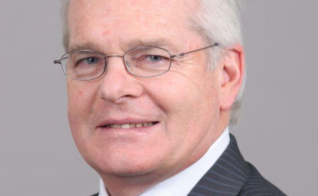 Hedgefonds-Manager und Investmentstar Felix Zulauf