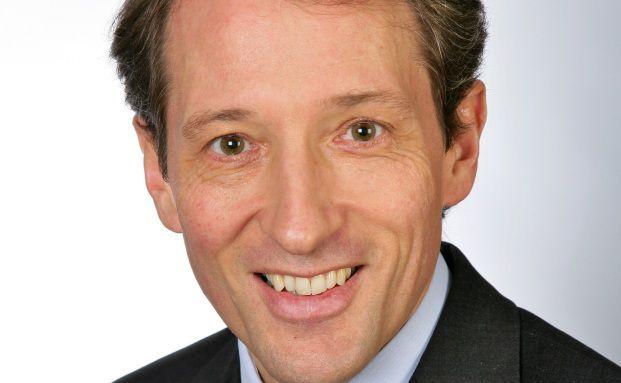 Peter Zutter