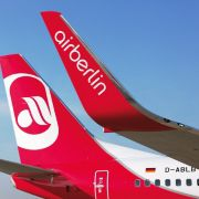 Quelle: Air Berlin