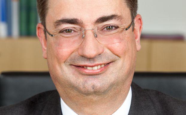 Georg Allendorf