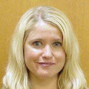 Amy Corinne Smith