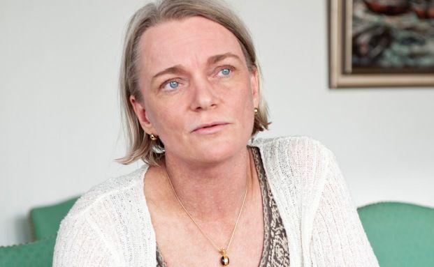 Andrea Schölermann, Condor