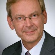Andreas Falkner, Ökoworld