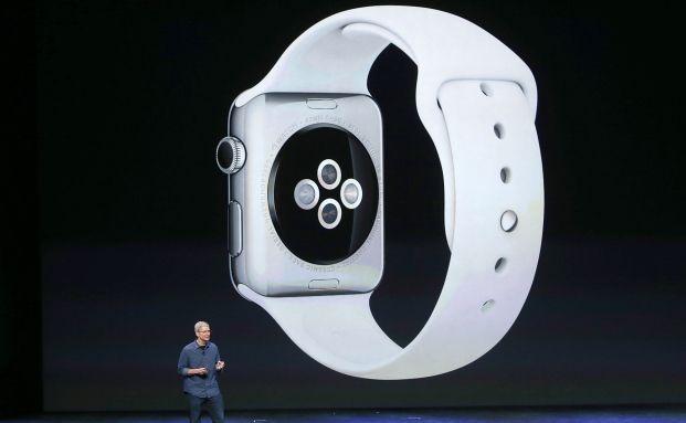 Investor Carl Icahn: 5 Gründe, warum die Apple-Aktie mehr wert sein müsste