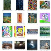 Artists.de