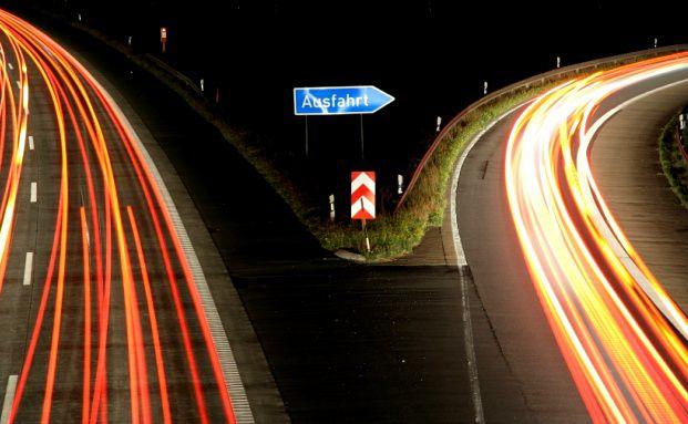 Vollgas oder Gang zur&uuml;ck? Wohin steuert die ETF-Branche?<br/>Foto: Fotolia