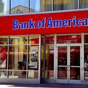 Erster Erfolg des Boni-Kontrolleurs: Bank-of-America-Chef verzichtet auf Gehalt