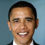 US-Präsident Barack Obama<br>Quelle: Barack Obama