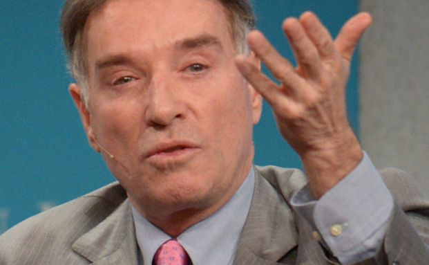 Eike Batista. Quelle: Getty Images