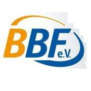 Logo des BBF e.V.
