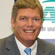Manfred Behrens, AWD