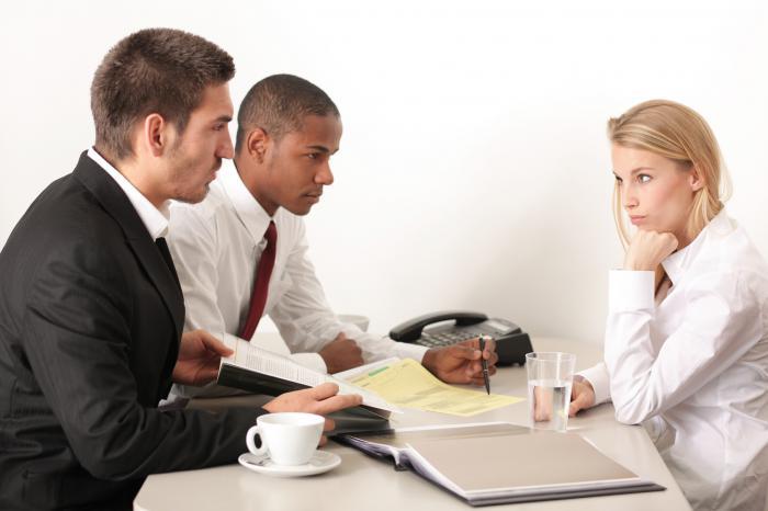 Mittelst&auml;ndler werden von Bankberatern oft nur mangelhaft <br> &uuml;ber F&ouml;rderm&ouml;glichkeiten informiert.