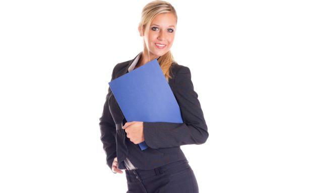 Jobwechsel: Unter bestimmten Umst&auml;nden <br> k&ouml;nnen Arbeitnehmer ihrer bAV in den neuen Job mitnehmen. <br> Quelle: Benjamin Thorn / Pixelio