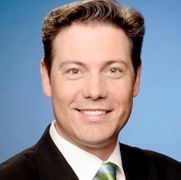 Thomas Beyerle