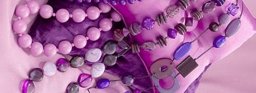 Schmuck von Bijou Brigitte: Die Aktie des <br>  Modeschmuckhauses geh&ouml;rt zu den gr&ouml;&szlig;ten <br> Positionen des Loys Global