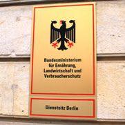 : Verbraucherschutzministerium: Keine Offenlegung der Vermittlerentgelte angestrebt