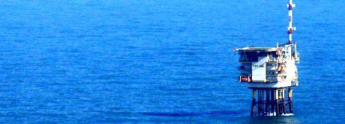 : Dreitausend Meter unter dem Meer