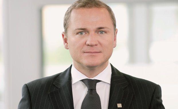 André Bolz