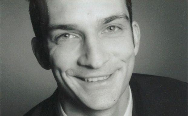 Rechtsanwalt Sascha Borowski ist Fachanwalt für Bank- und Kapitalmarktrecht.