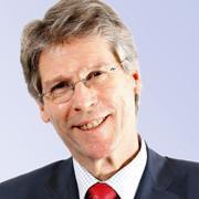 Jean-Francois Boulier