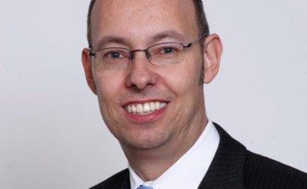 Thomas Breitenmoser