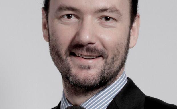 Guillaume Brisset, Manager des Rouvier Valeurs
