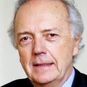 Edouard Carmignac behauptet<br/>mit seinem Mischfonds Patrimoine<br/>abermals alle Spitzenpl&auml;tze<br/>der von DAS INVESTMENT.com<br/>eingeholten Top-Seller-Listen.