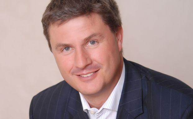 Carsten Möller, Maxinvest
