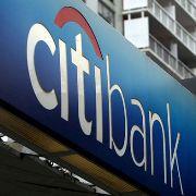 : Lehman Brothers: Citibank hätte Kunden über Interessenskonflikte informieren müssen