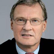 Claus Scharfenberg