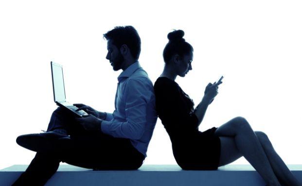 Hacker klauen oft unbemerkt sensible Daten und Informationen (Foto: konradbak/Fotolia)
