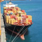: Schiffsfonds-Zweitmarkt: Volle Fahrt zurück