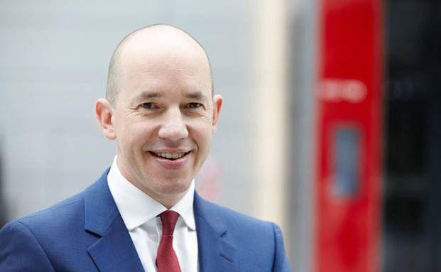 Volker Schilling, Vorstand der Investmentboutique Greiff Capital Management und Redakteur von DER FONDS ANALYST.