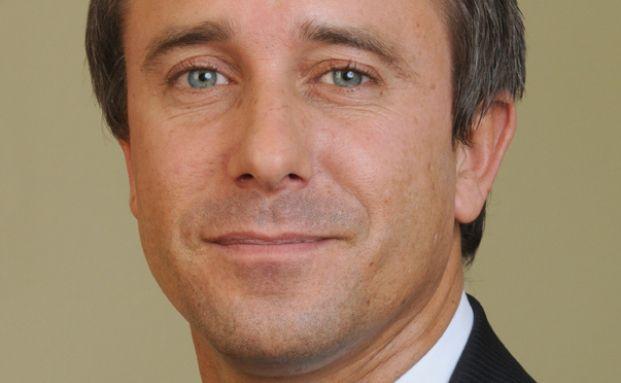 Daniel Berger, Wirth Rechtsanwälte
