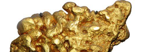 : Gold – weiche Währung in harten Zeiten