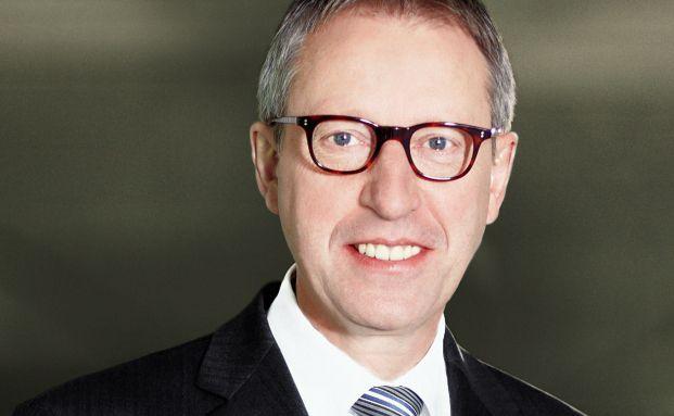 Gerhard Schlangen