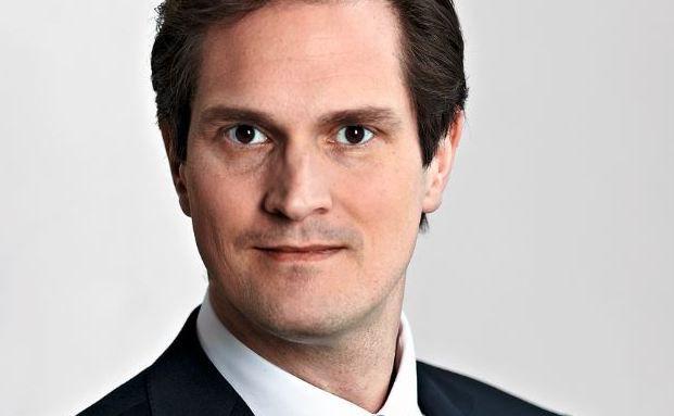 : Nach Inkrafttreten des KAGB: Rechtsanwalt erklärt Neuerungen