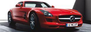 : Das Elektroauto-Rennquartett