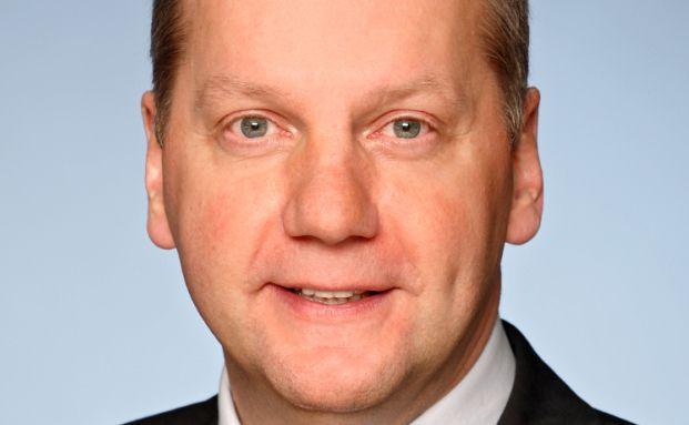 Horst Eich